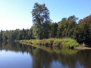 Lac Joseph