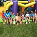 camp-de-jour2011