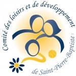 logo-comite-loisirs-et-developpement