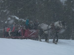 sleigh-ride-enfants2013-1