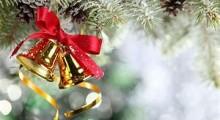 ATTENTION Collectes matières résiduelles période des fêtes