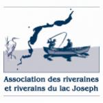Logo ARRLJ
