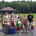 camp-de-jour2012