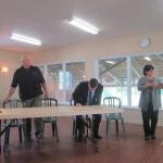 conference-de-presse1