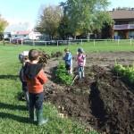 jardinage-des-enfants1